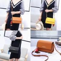 32f42603cdc Harga tas selempang wanita termurah aldo 2018 sling leather bag