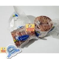 Harga 1 Kg Daging Sapi DaftarHarga.Pw