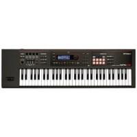 Roland XPS-30 Expandable Synthesizer Harga Promo Stock terbatas