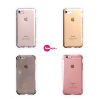 ANTI CRACK CASE, CASING IPHONE 5, 5S, SE, 6, 6S, 6+, 6S+ ANTI PECAH