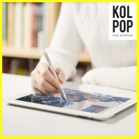 iPens Pencil X1 Universal iOS Android Microsoft