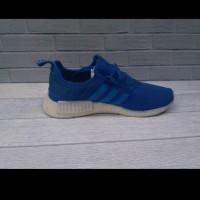 43d6f0d86278a Jual Sepatu Adidas NMD Terlengkap - Harga Sneakers Adidas NMD ...