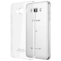 Bagus [MG]Ultra Thin Hard Case Imak Samsung Galaxy J7 2016 J7