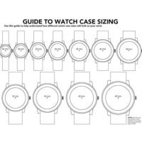 Jual jam tangan ori Seiko 5 SNKL83K1 Automatic Black Dial Stainless Steel Murah