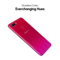 Harga handphone oppo f9 smartphone 4gb 64gb cicil tanpa kartu kredit | Pembandingharga.com