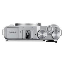 Harga limited fujifilm x a3 xa3 mirrorless kit xc 16 50mm macro   Pembandingharga.com