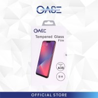 OASE Tempered Glass OPPO A3S
