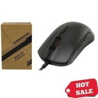 cfe04718378 mouse gaming terbaru Mouse Gaming Steelseries Rival 95 PC Bang