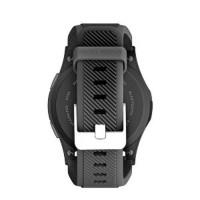 Smartwatch No.1 G8 Bluetooth 4.0 SIM Call Message Reminder Hea Limited