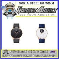 49 Daftar Harga Smartwatch Nokia Terbaru