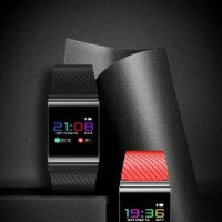 Smartwatch x9 plus heart rate blood pressure tekanan darah dan Limited