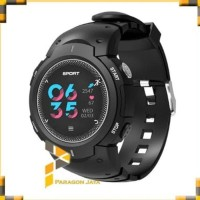 Smartwatch F13 No1 F13 Smart Watch Jam Tangan Smartwatch F Berkualitas