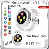 JAM ANAK Smartwatch Y1S new SMARTWATCH ASUS SAMSUNG SONY A Berkualitas
