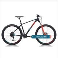 promo new Sepeda 27.5 MTB POLYGON XTRADA 5 100% ORIGINAL SOLUTION &