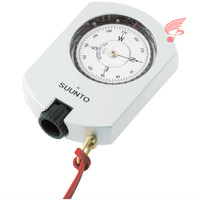 Suunto KB-14/360R G Compass KB14 KB-14
