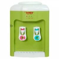 dispenser sanex murah
