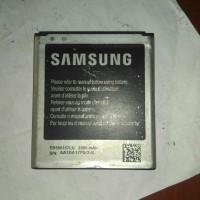 Harga baterai hp samsung gt   antitipu.com