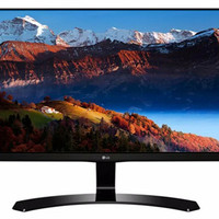 Monitor PC Gaming LG 24 LED IPS