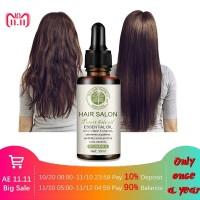 Harga perbaikan rambut perawatan kulit kepala minyak kelapa | Pembandingharga.com