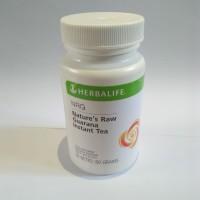 Harga Herbalife Diskon 50 Hargano.com
