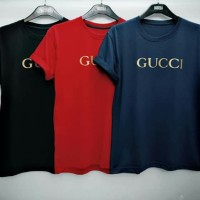 e9e7449150c Jual Kaos Gucci - Beli Harga Terbaik