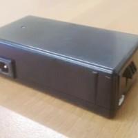ADAPTOR POWER SUPLY PRINTER EPSON L110/L120/L210/L220/L300