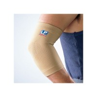 Elbow Support LP 953 / Pelindung Siku LP 953 - ORIGINAL
