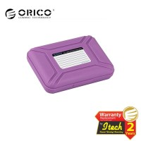 "ORICO PHX-35 3.5"" HDD Protection Box"