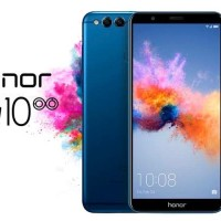 Harga Honor View 10 Travelbon.com