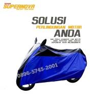 cover motor / Jas Motor / sarung motor Best Seller