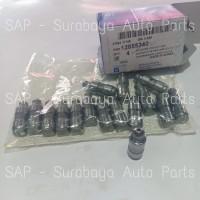Adjuster Botolan Klep Chevrolet Spin Diesel Captiva Diesel FL C140