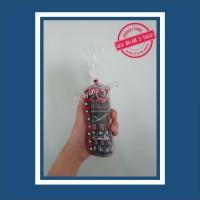 Souvenir Wisuda Murah 0852-2765-5050