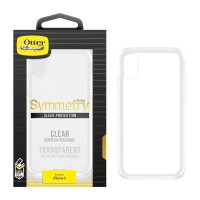 OTTERBOX Symmetry Series Clear Case for iPhone 6 6s 7 7s 8 plus X XS