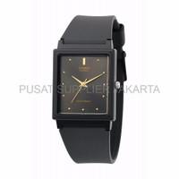 JAM MODERN MURAH Casio MQ 38 1ADF Jam tangan Wanita Pria Casual