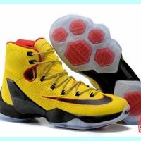 c2978bfa0e6 HOT Nike lebron XIII james-Nike lebron XIII elite-Sepatu nike