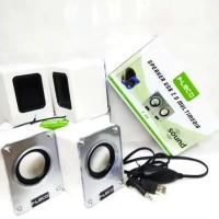 Harga speaker mini buat hp dan komputer   WIKIPRICE INDONESIA