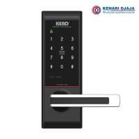 Kunci Elektronik - Digital Door Lock KEND K-5200