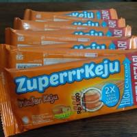 Super Keju