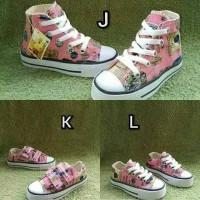 4e3397d3c74e2e Sepatu Sneakers anak converse motif bendera amerika Sepatu Sneakers