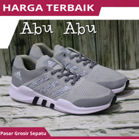 ce6cdd735 TERBARU Sepatu Adidas NMD R1 Climacool Pria Cowok Laki Keren Murah