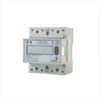 kwh meter thera Tem021-d85G3 3phase / 3P digital (lcd) direct