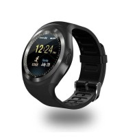 Cognos Y1 Plus Smart Watch Smartwatch Gsm No Camera