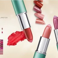 WARDAH SERIES BEUATY CARE Wardah Exclusive Lipstik