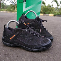 Harga Sepatu Karrimor Travelbon.com