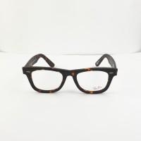 5b5bc35a2f5 Ternyata Murah Harga Kacamata Wayfarer Terbaru