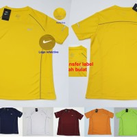 baju running lari gym fitnes olahraga nk a01