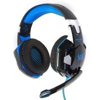 Harga ready stock th092 kotion each g2000 game gaming headphone   Pembandingharga.com