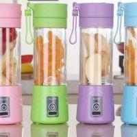 juice cup blender mini portable mini/usb blender juice