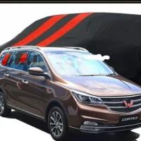 Jual Cover Mobil Body Cover di DKI Jakarta - Harga Terbaru 2019