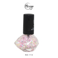 Mireya Swan Nail Polish No 114